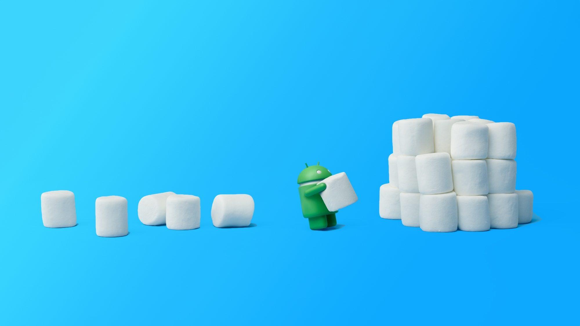Фото, обновление андроид зефир на Moto G 3 Gen