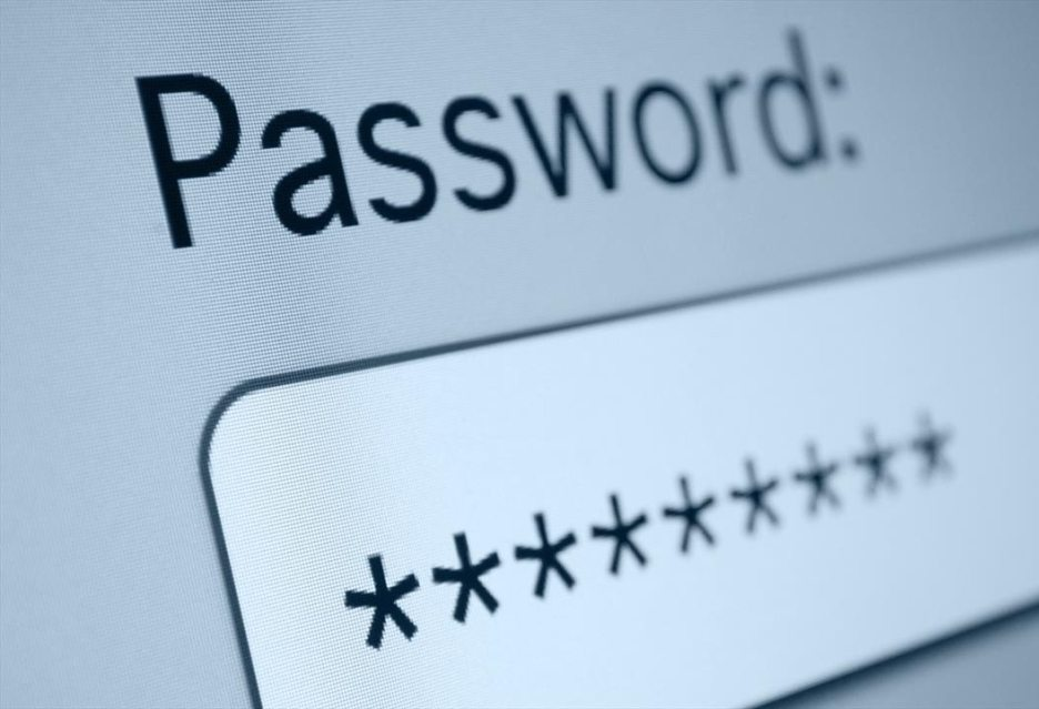 пароли (1)