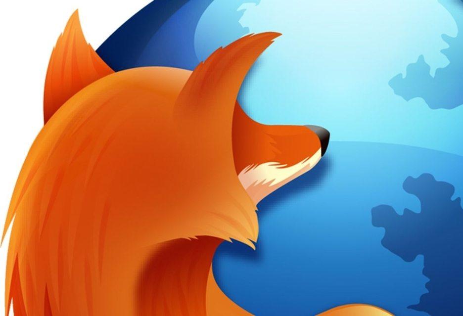 Firefox запускает вкладки в отдельных процессах. Точно так, как делает это Google Chrome.