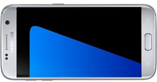 galaxy-s7-ekran