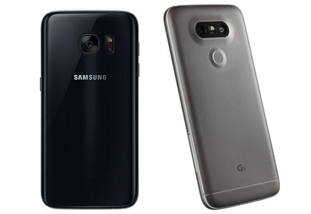 galaxy-s7-vs-lg-g5-obudowa
