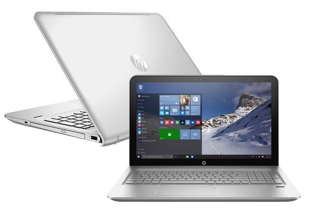 hp-envy-15z-laptop