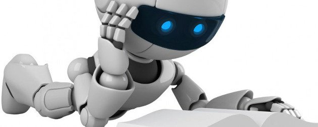 robot-mysl