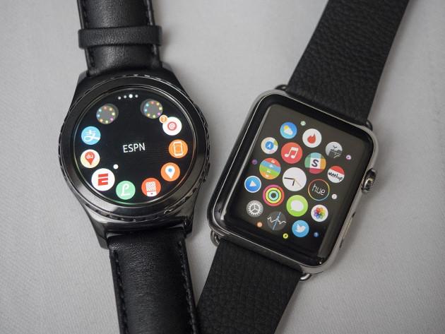 smartwach-samsung-apple