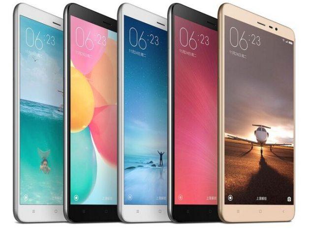xiaomi-redmi-note-3-smartfon-wyglad