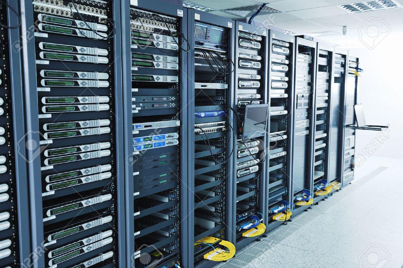 Какой сервер выбрать какой лучше индексируется