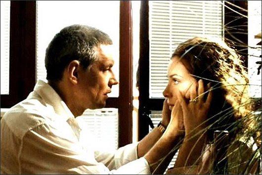 Этапыразвитиявзаимоотношений между влюбленными