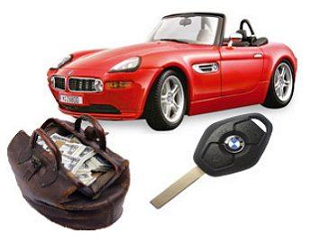 продажа автомобиля компании по скупке