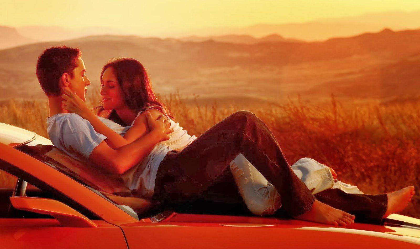 эротичиски романтик фото бесплатно