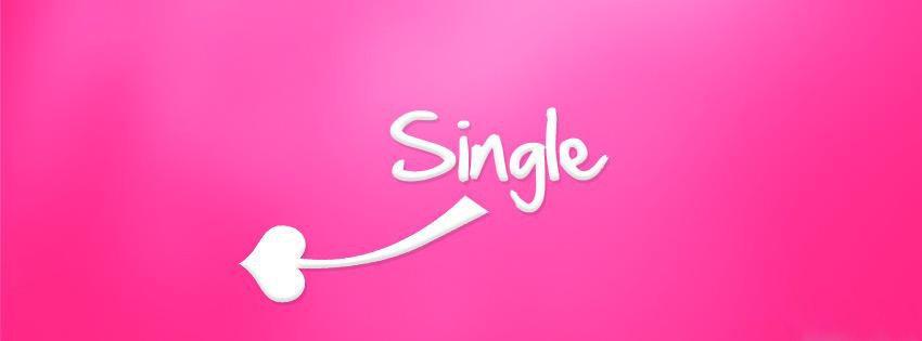 синглы