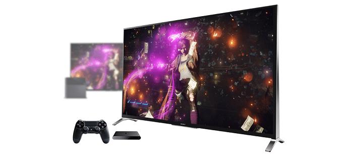 Как выбрать телевизор для Xbox или  PlayStation?