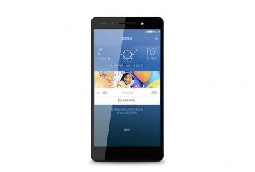Huawei Honor 7 Dual SIM фото