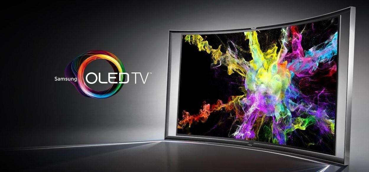 New-Samsung-OLED