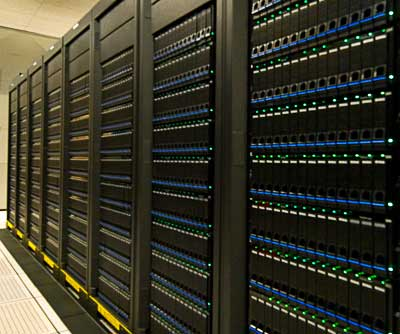 Top-5-fastest-supercomputers-around-the-world-3