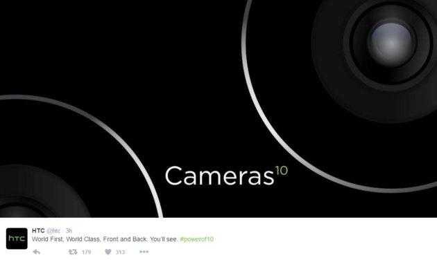 htc-камеры