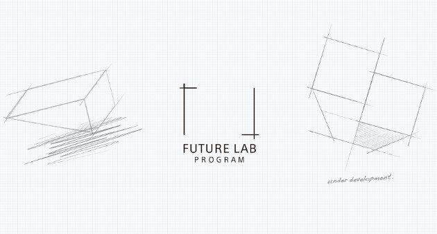sony-future-lab