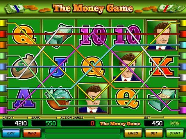 азартные игры на slot-for-fun.com
