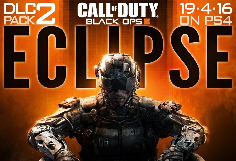 Call of Duty Black Ops 3 продолжение