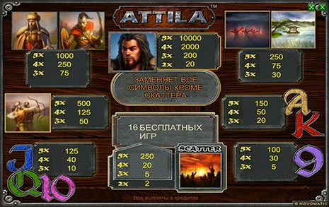 attila-02