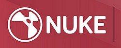 nuke-logo