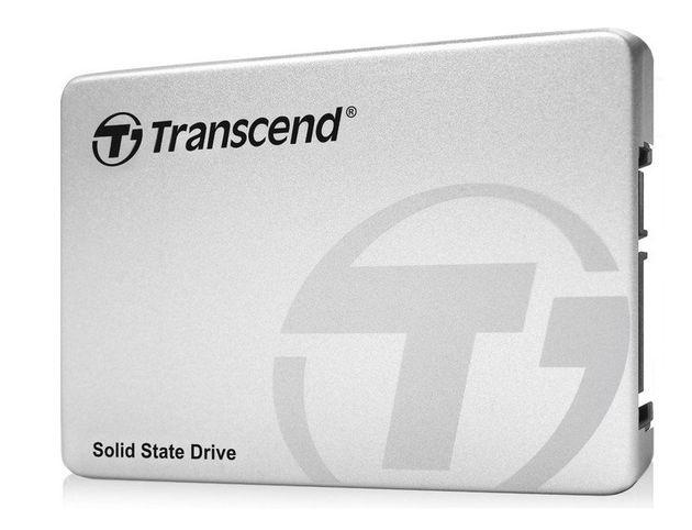 transcend-ssd220s-dysk-ssd