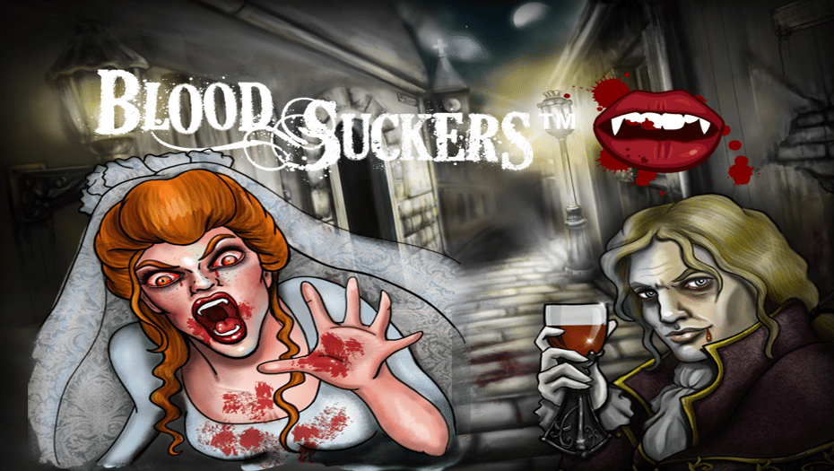 Bloodsuckers_02