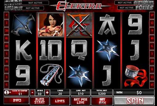 Elektra-slot-game