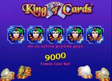 King-of-Cards(3)