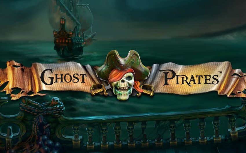 Play-Ghost-Pirates-Slot-for-free