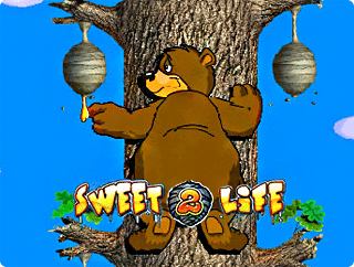 Sweet-Life-2-igrovie-avtomati-slot
