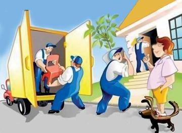 перевозка мебели в Киеве грузоперевозки по Киеву грузовое такси