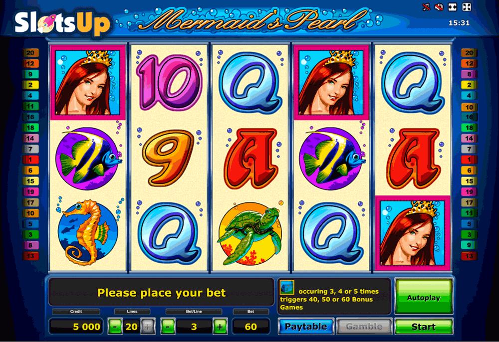 играть в  casino slot-автоматы