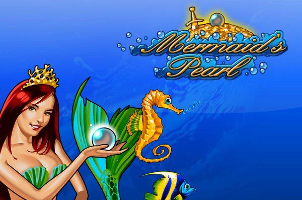 mermaids-pearl