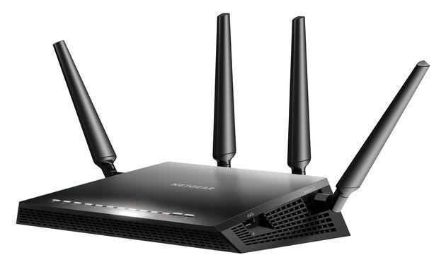 netgear-nighthawk-x4s-r7800-router-1