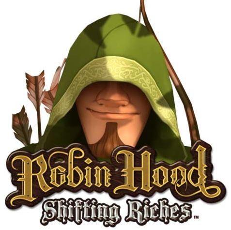 robin-hood_1