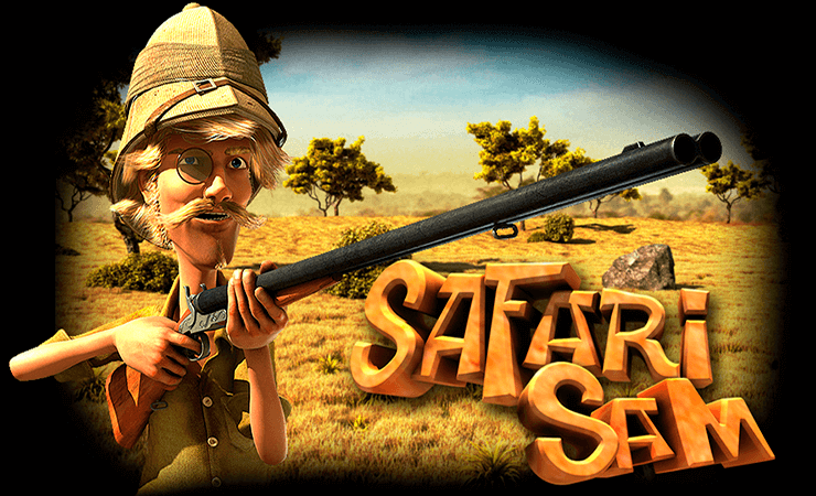 safari-sam-betsoft-slot-oyunu