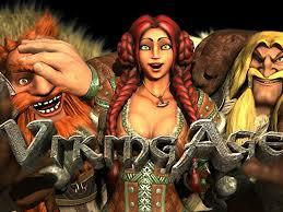 viking - играть в интернете