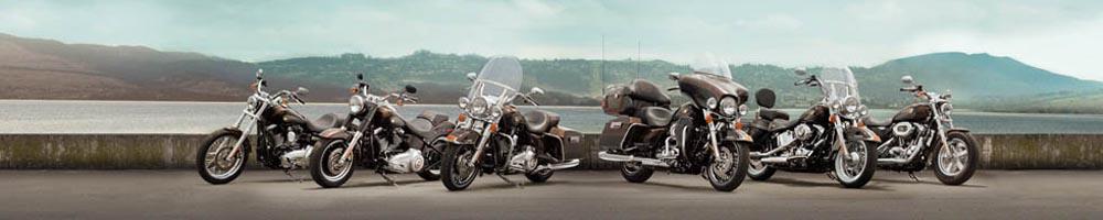 доставка мотоциклов из США