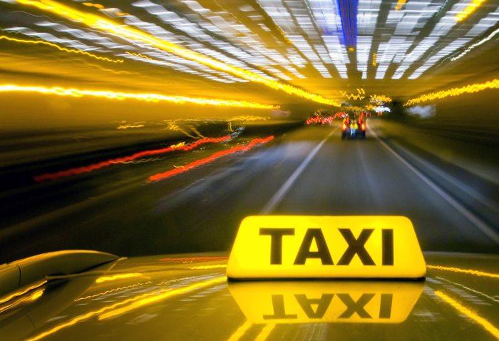 такси-в-аэропорт1