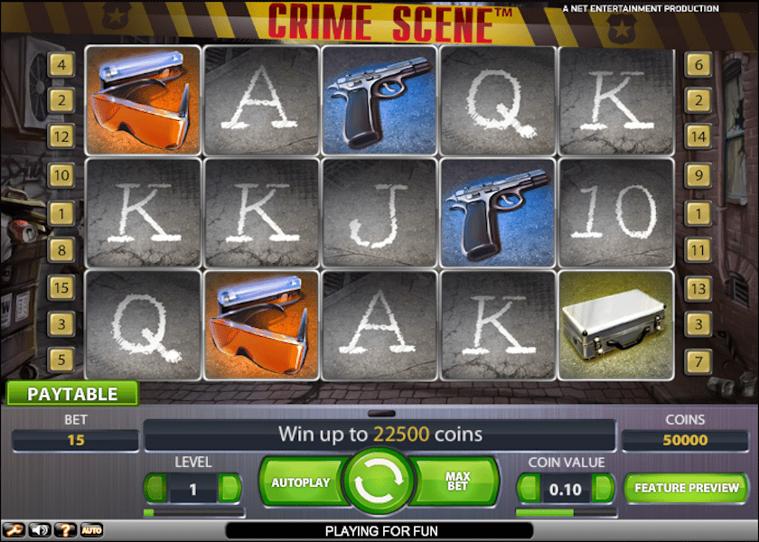Screen-Shot играть онлайн