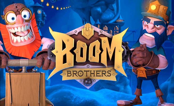 boom-brothers-netent-slot-oyunu