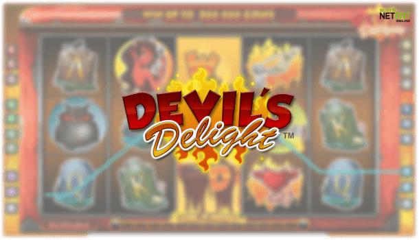 devils-delight-free-slots