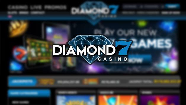 diamond7-casino-review-ndk