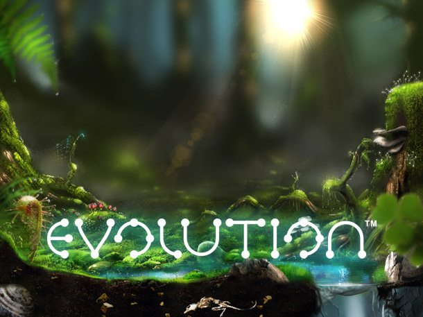 evolution-slot-game