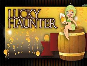 igrovye-avtomaty-Lucky-Haunter