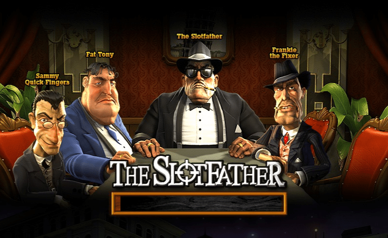 the_slotfather1