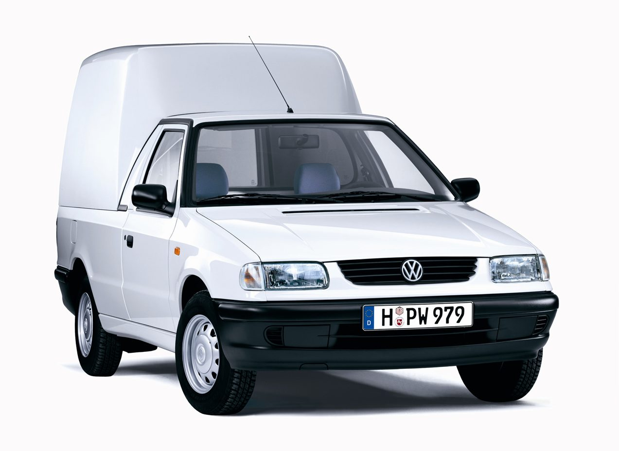 volkswagen-caddy-ii-04
