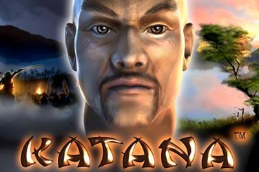 катана фото игры