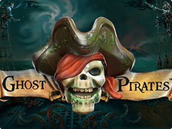 Ghost-Pirates-1