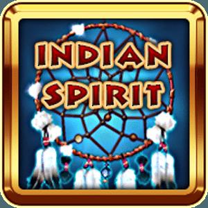 Indian Spirit фото
